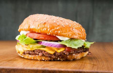 burgermeister2